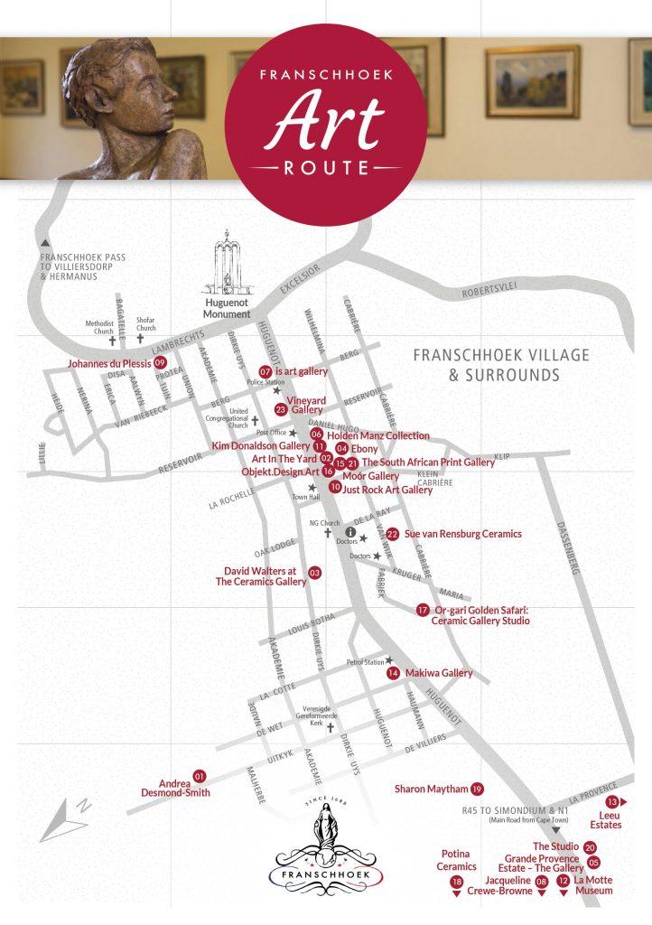 3104-franschhoek-art-route-map-lowresweb-1
